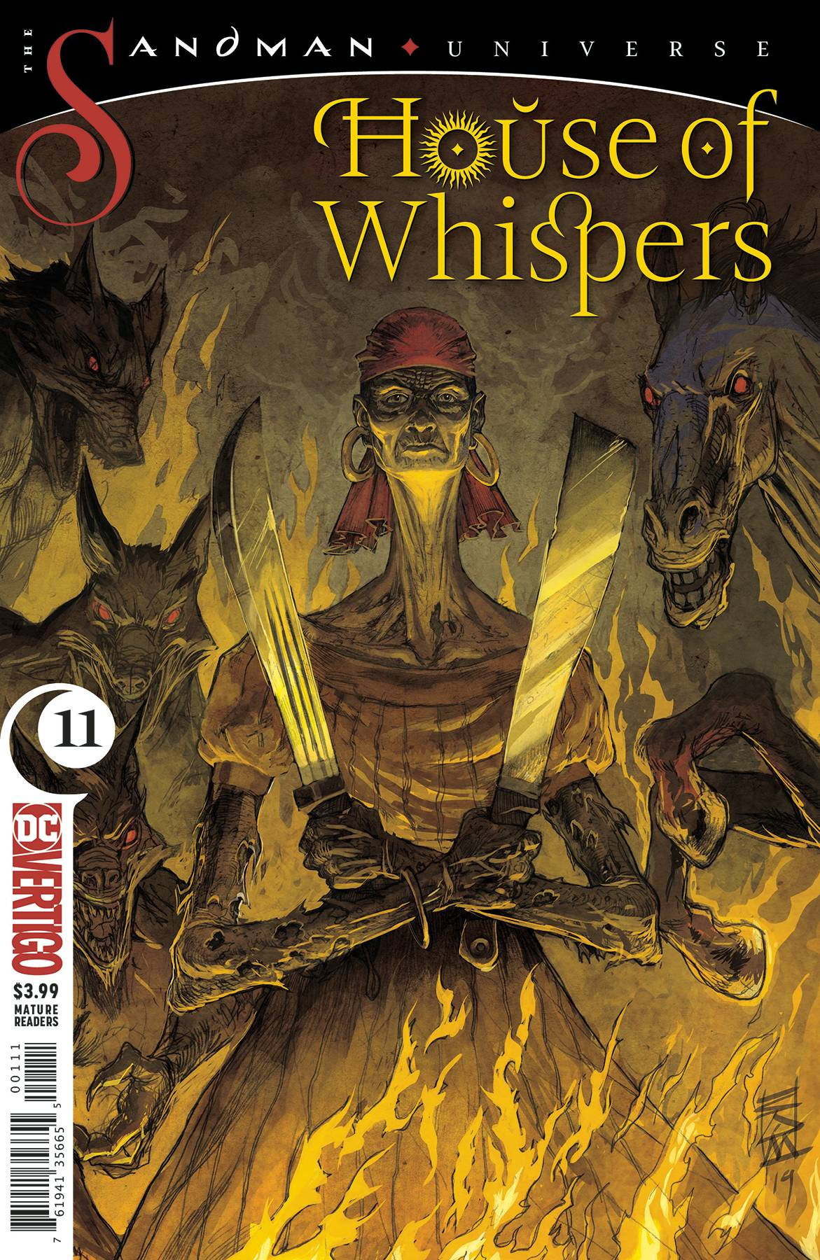 HOUSE OF WHISPERS 11.jpg