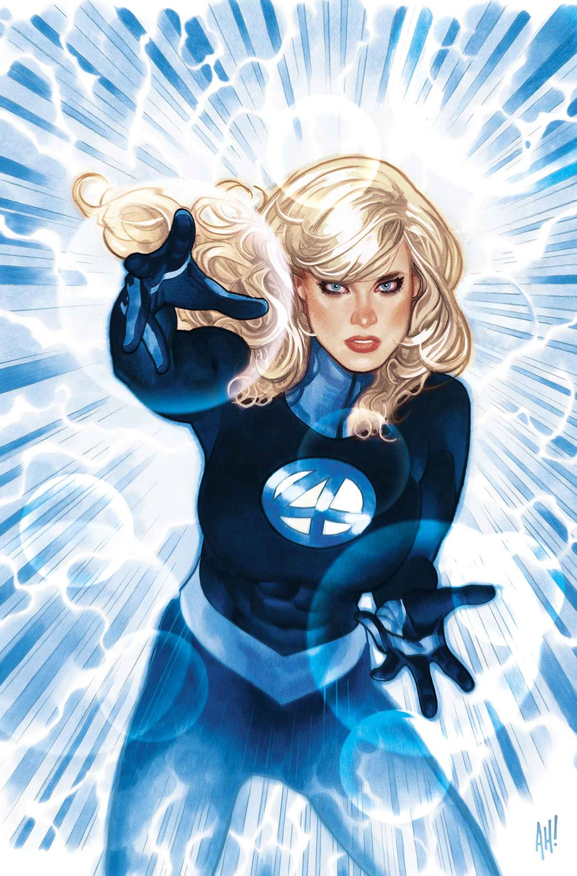 INVISIBLE WOMAN 1 of 5.jpg