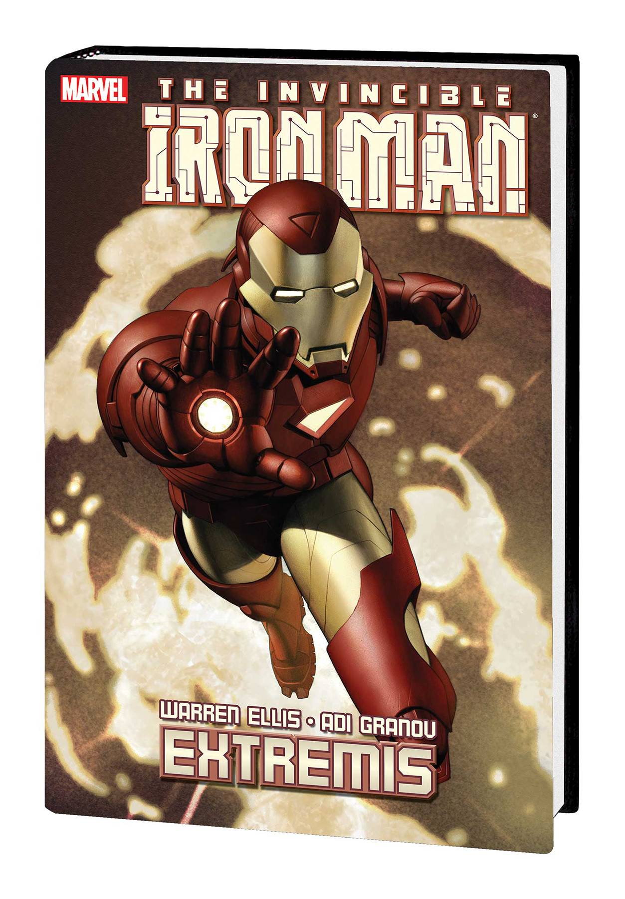 IRON MAN EXTREMIS MARVEL SELECT HC.jpg