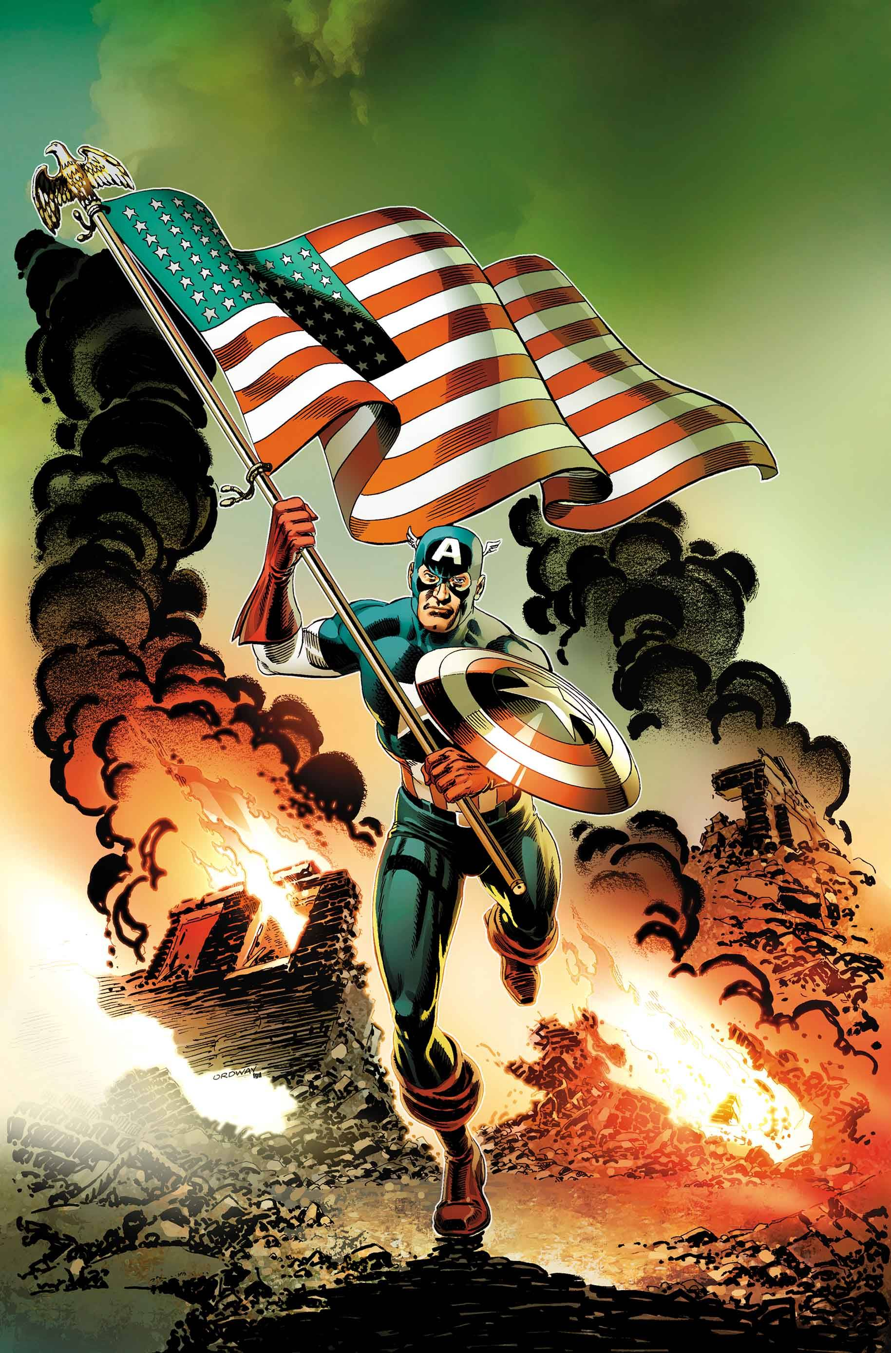 MARVEL TALES CAPTAIN AMERICA 1 BARTEL VIRGIN VAR.jpg