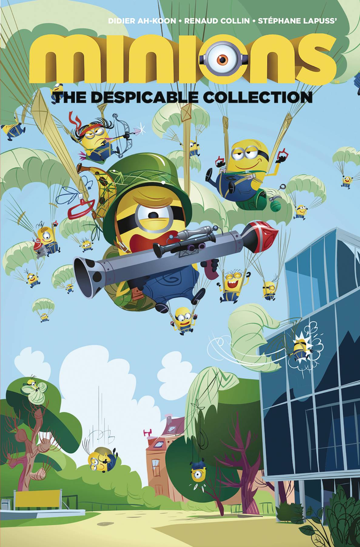 MINIONS COLLECTION TP.jpg