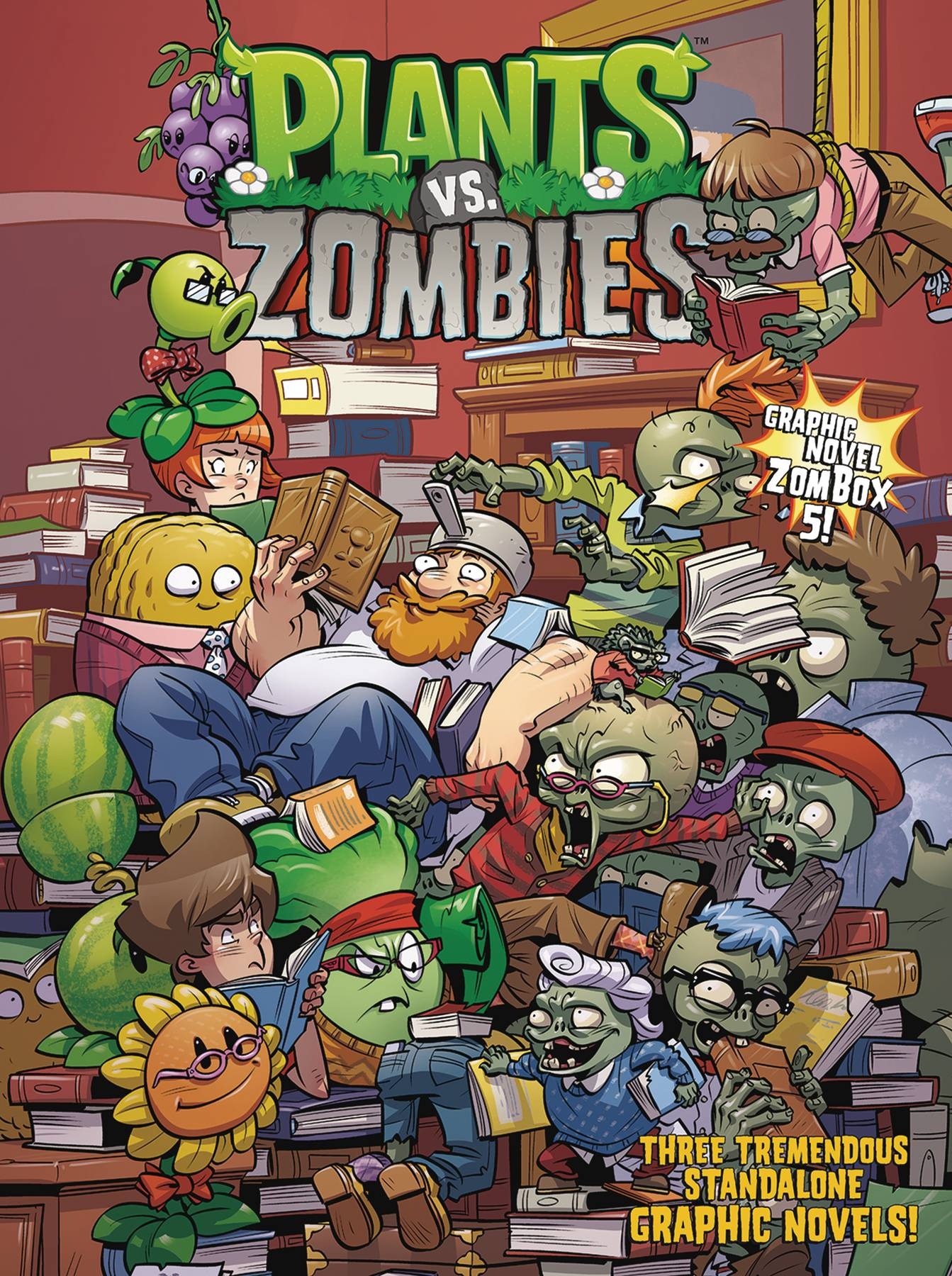 PLANTS VS ZOMBIES HC 5 BOXED SET.jpg