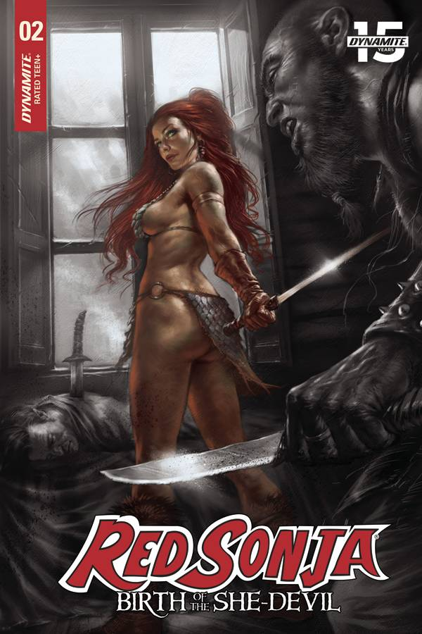RED SONJA BIRTH OF SHE DEVIL #2 15 COPY PARILLO FOC HUE INCV.jpg