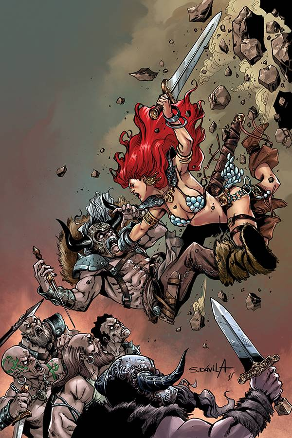 RED SONJA BIRTH OF SHE DEVIL 2 10 COPY DAVILA VIRGIN INCV.jpg