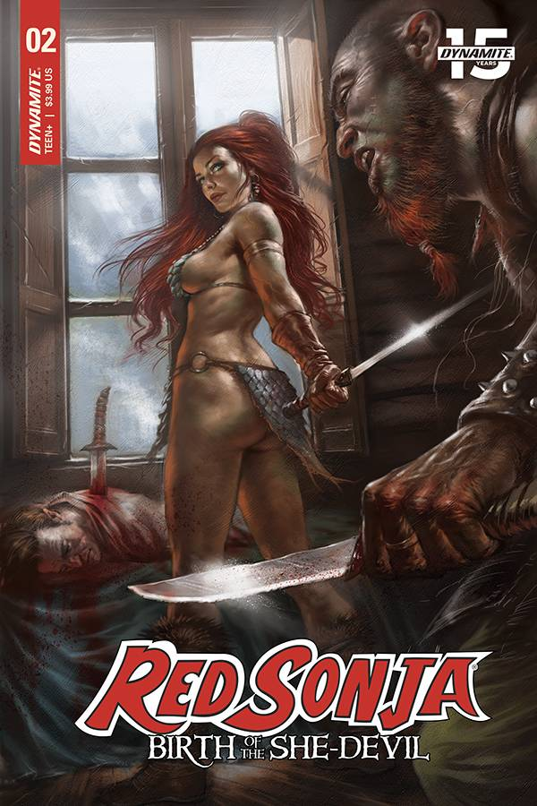 RED SONJA BIRTH OF SHE DEVIL 2 CVR A PARRILLO.jpg