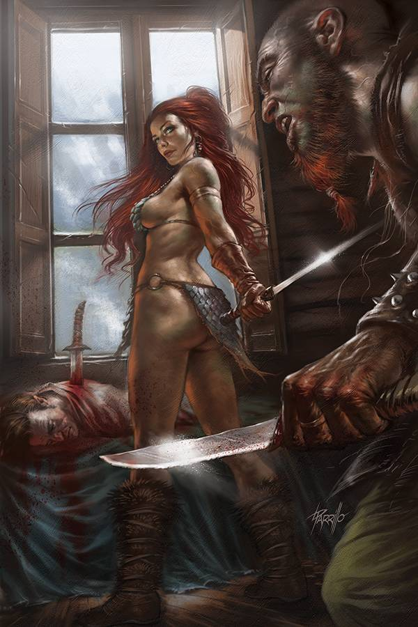 RED SONJA BIRTH OF SHE DEVIL 2 PARILLO VIRGIN CVR.jpg