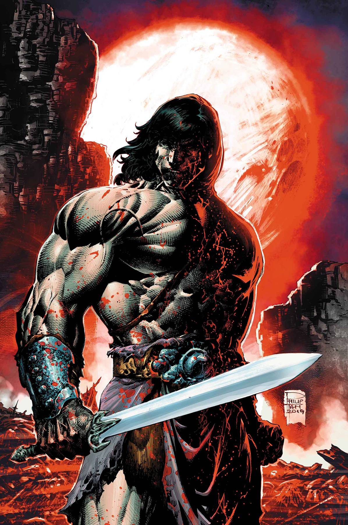 SAVAGE SWORD OF CONAN 7 PHILIP TAN VAR.jpg