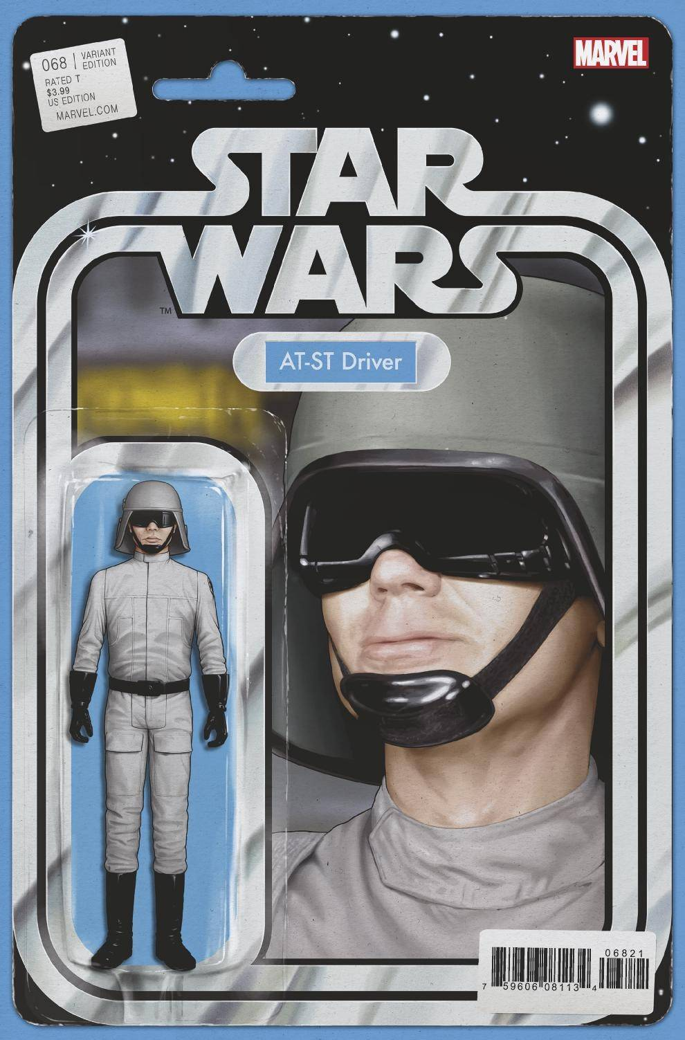STAR WARS 68 CHRISTOPHER ACTION FIGURE VAR.jpg