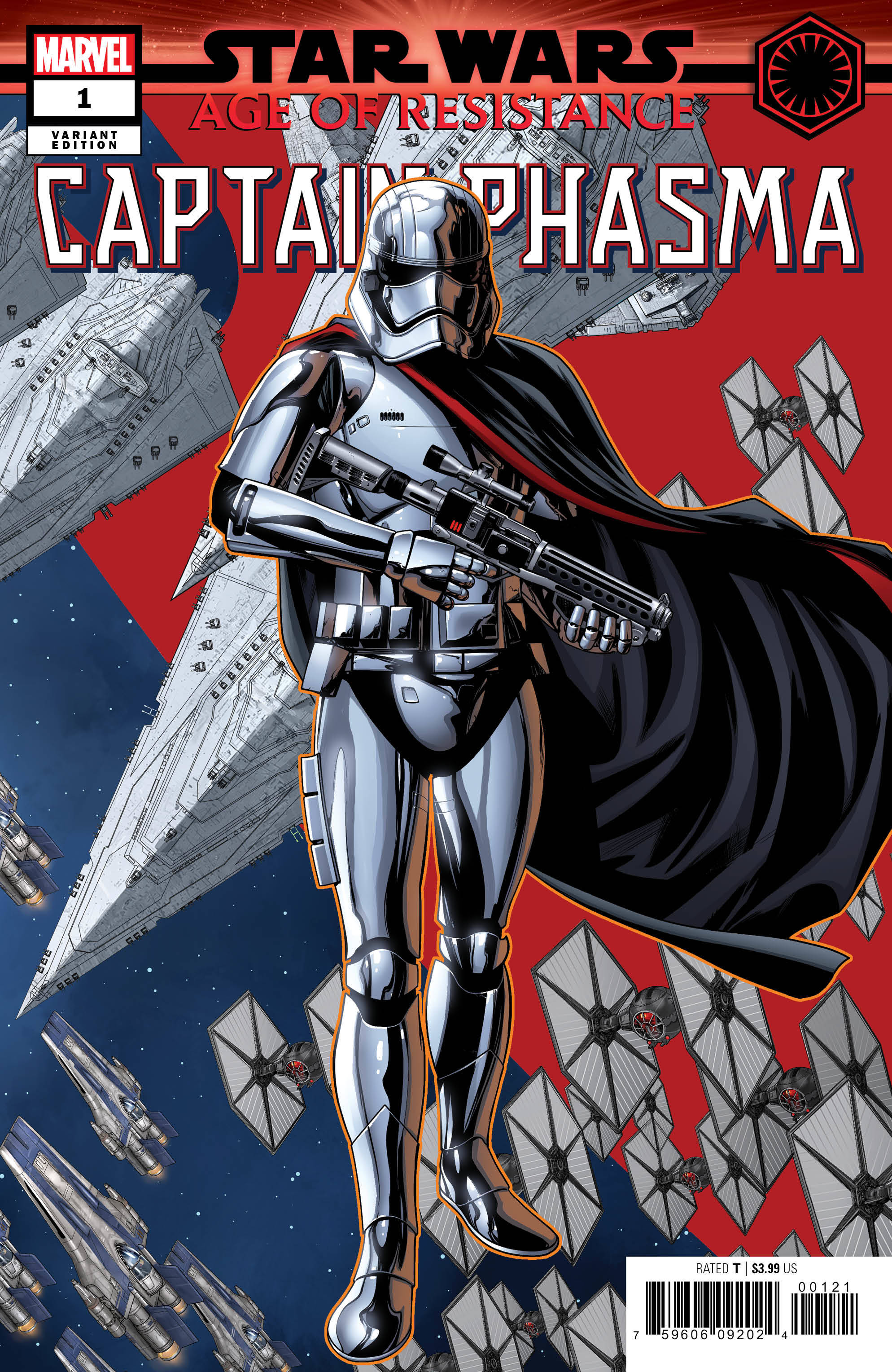 STAR WARS AOR CAPTAIN PHASMA 1 MCKONE PUZZLE PC VAR.jpg