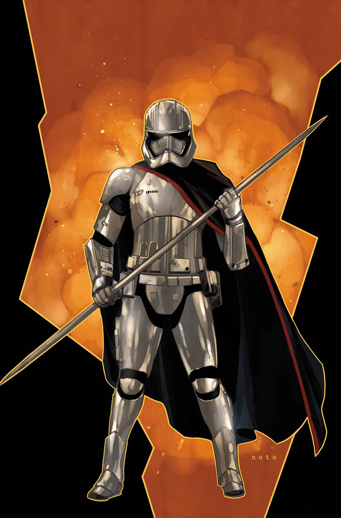 STAR WARS AOR CAPTAIN PHASMA 1.jpg