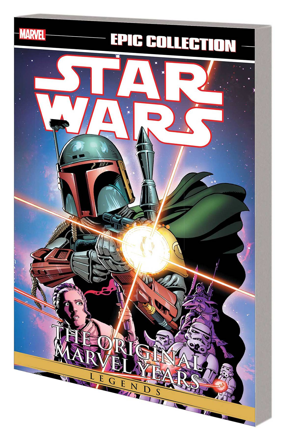 STAR WARS LEGENDS EPIC COLL ORIGINAL MARVEL YEARS TP 4.jpg