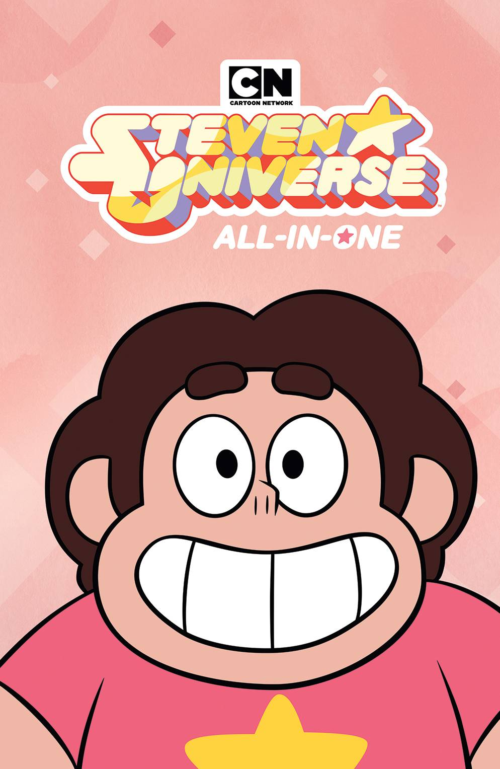 STEVEN UNIVERSE ALL-IN-ONE ED HC.jpg