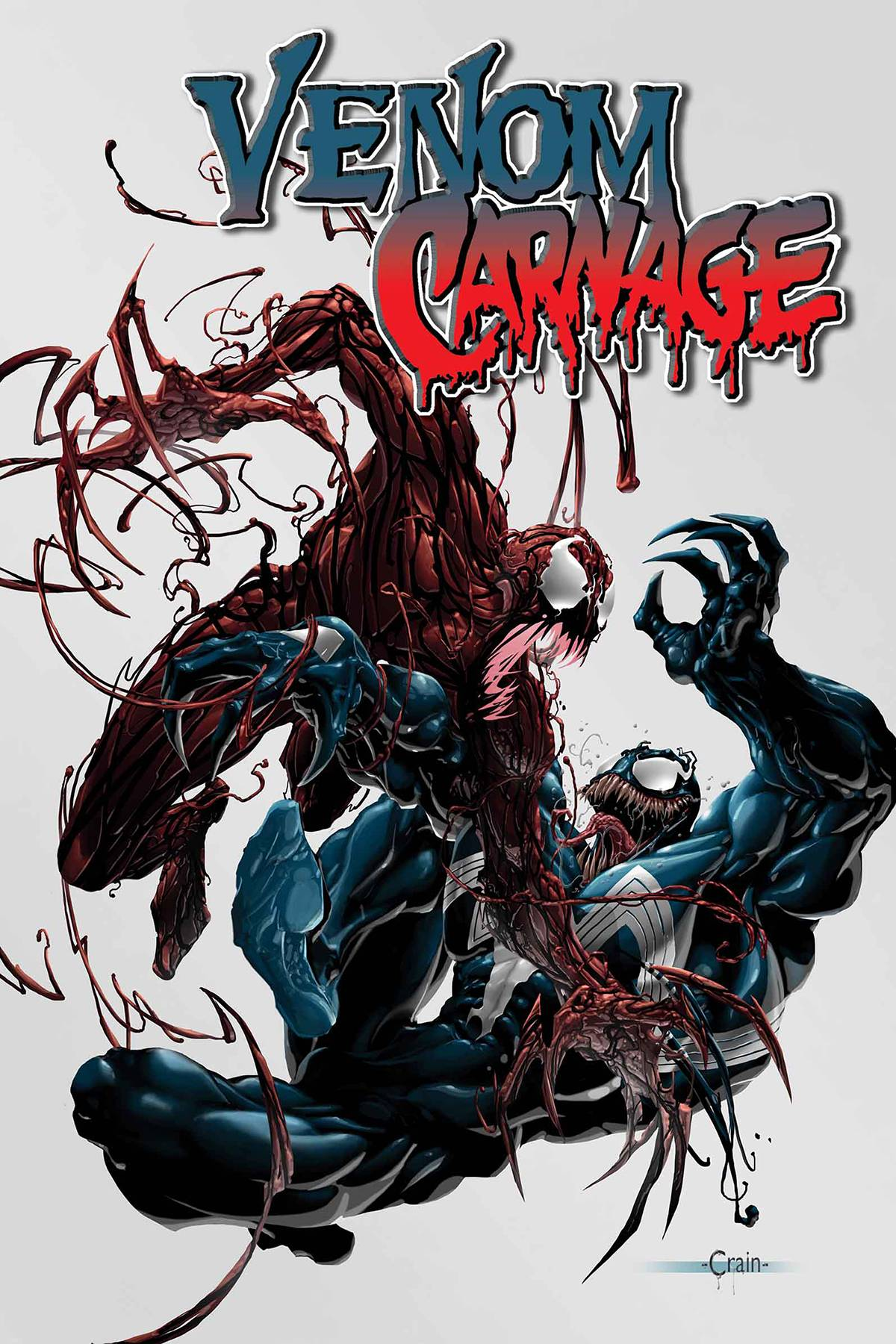 TRUE BELIEVERS ABSOLUTE CARNAGE VENOM VS CARNAGE 1.jpg