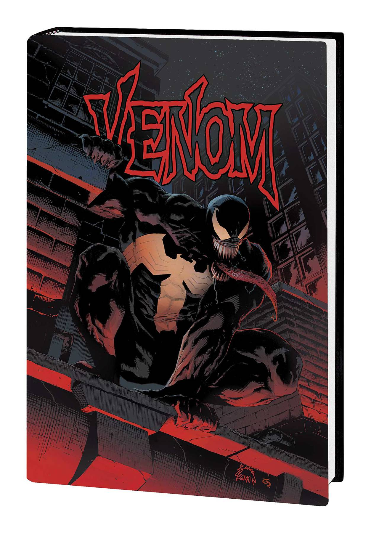 VENOM BY DONNY CATES HC.jpg