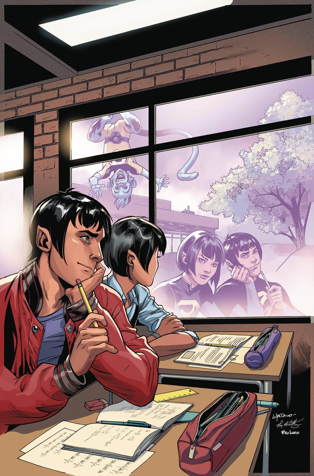 WONDER TWINS 6 of 6 VAR ED.jpg