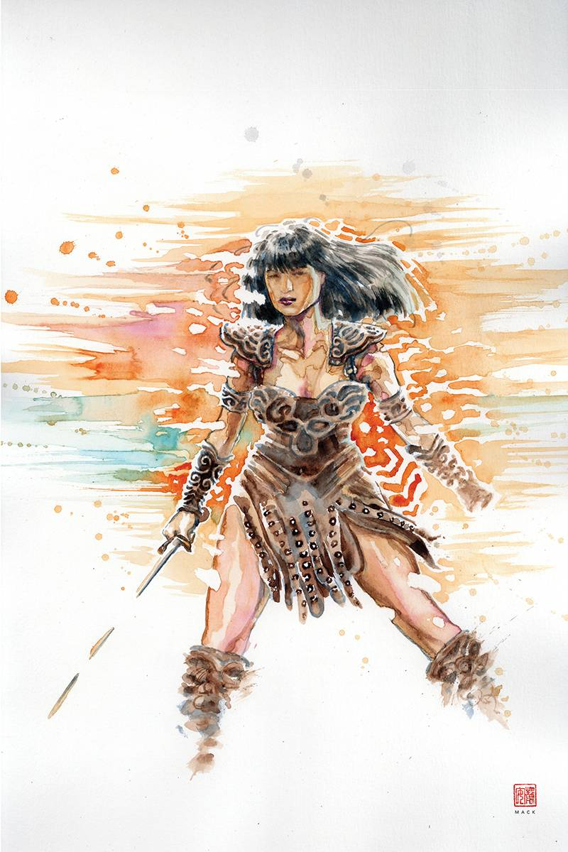 XENA WARRIOR PRINCESS 4 10 COPY MACK VIRGIN INCV.jpg