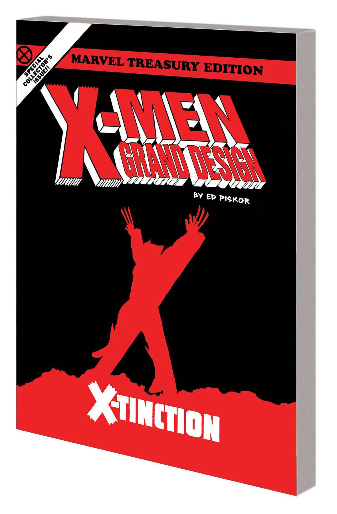 X-MEN GRAND DESIGN TP X-TINCTION.jpg