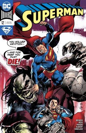 SUPERMAN+12.jpg