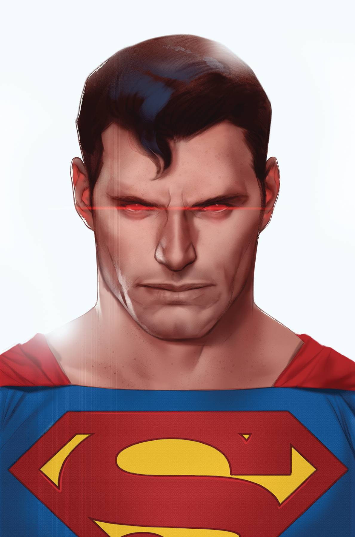ACTION COMICS 1012 VAR ED.jpg
