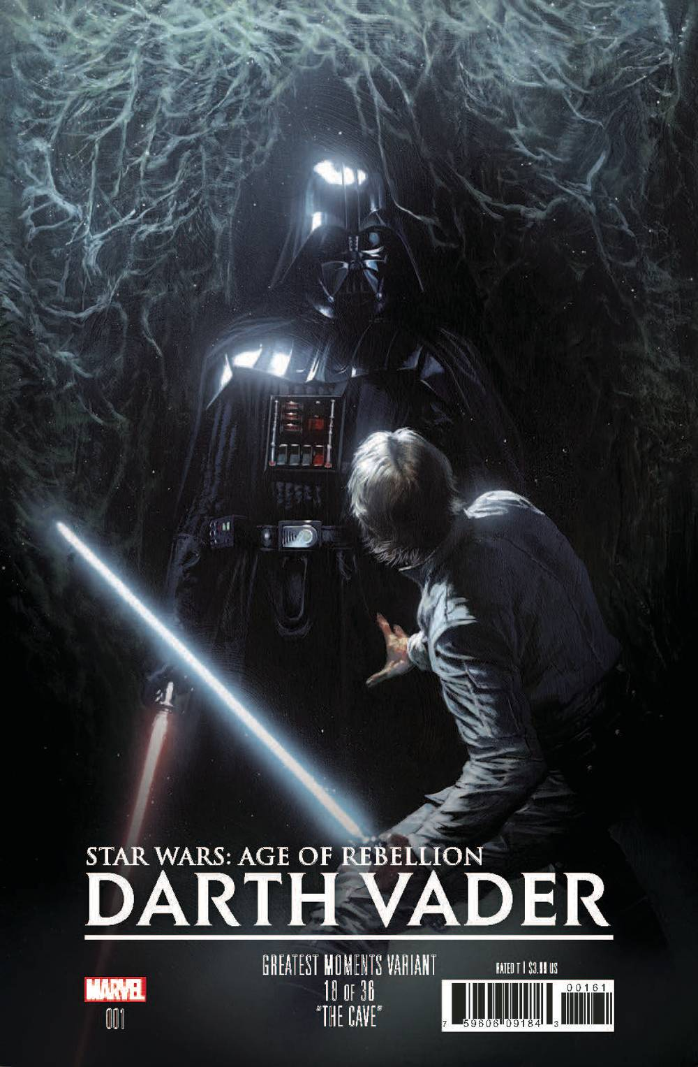 STAR WARS AOR DARTH VADER 1 DELLOTTO GREATEST MOMENTS VAR.jpg