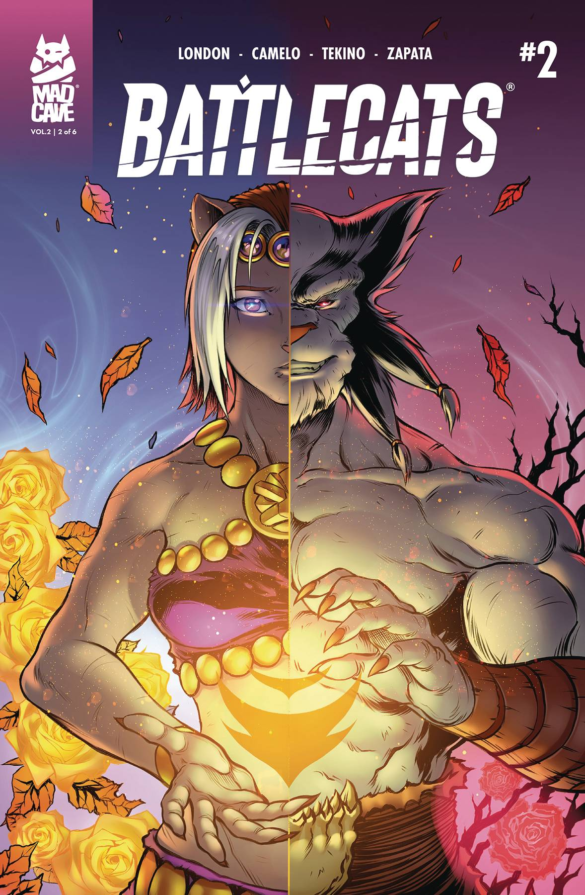 BATTLECATS VOL 2 7 of 5 2 (OF 6).jpg