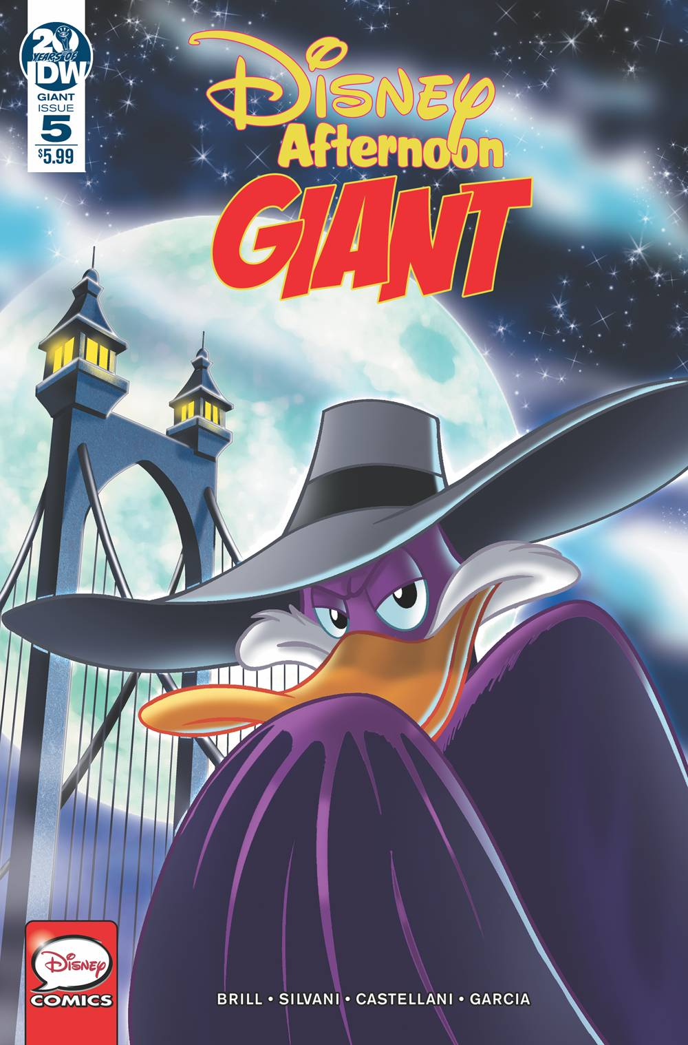 DISNEY AFTERNOON GIANT 5.jpg