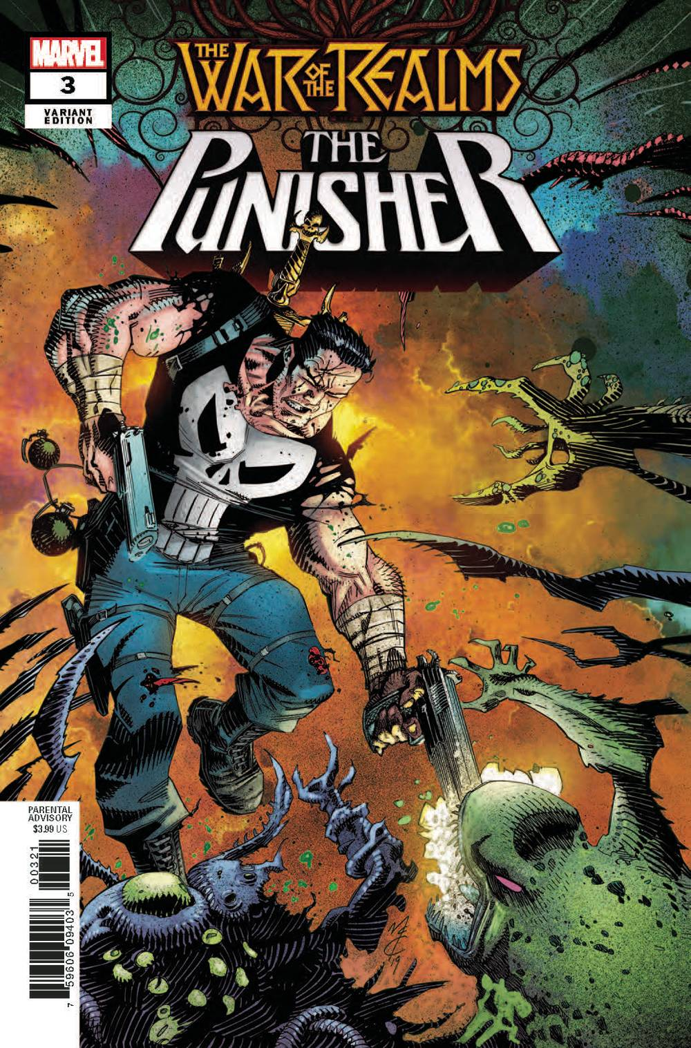 WAR OF REALMS PUNISHER 3 of 3 ARTIST VAR.jpg