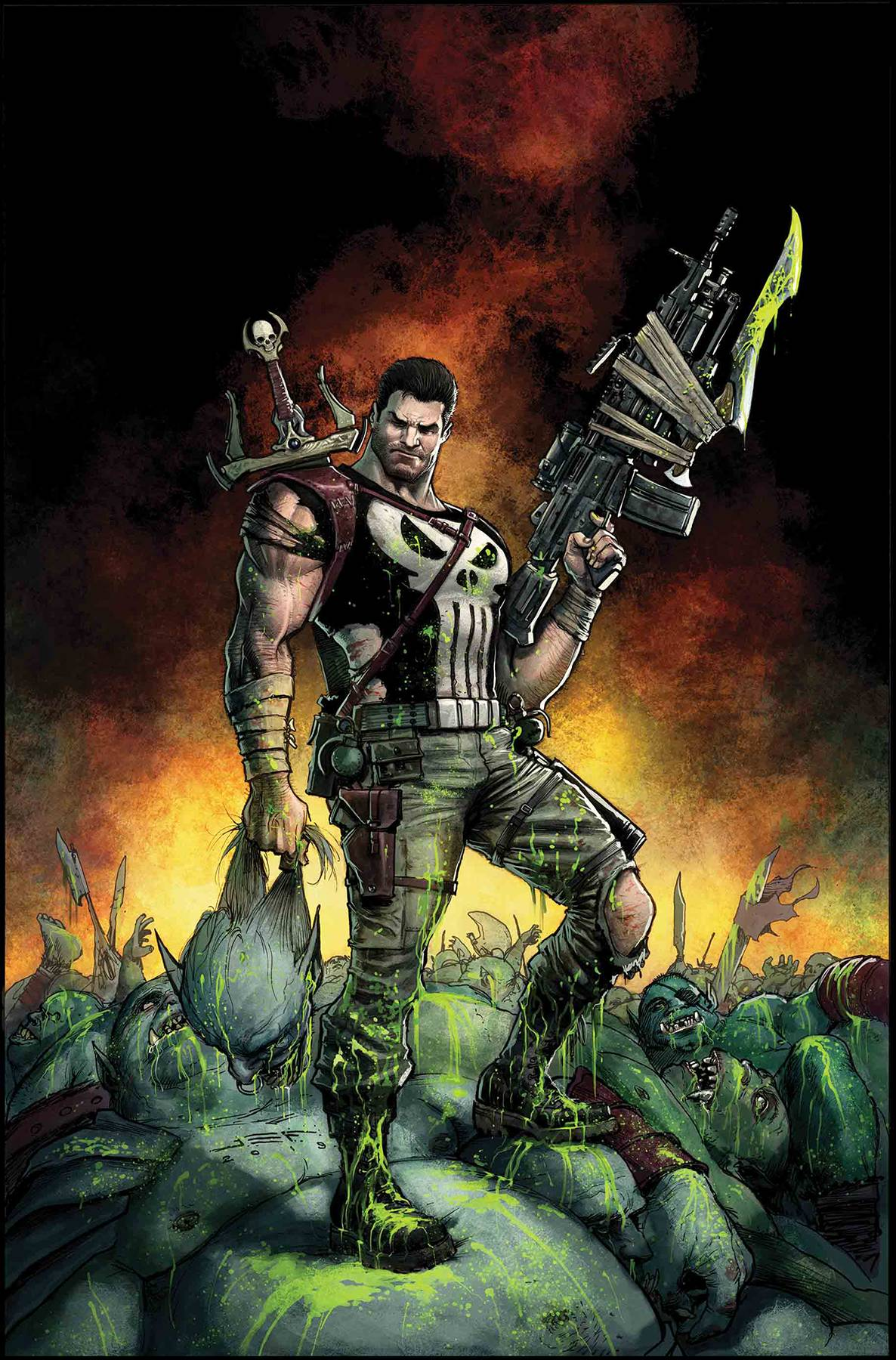 WAR OF REALMS PUNISHER 3 of 3.jpg