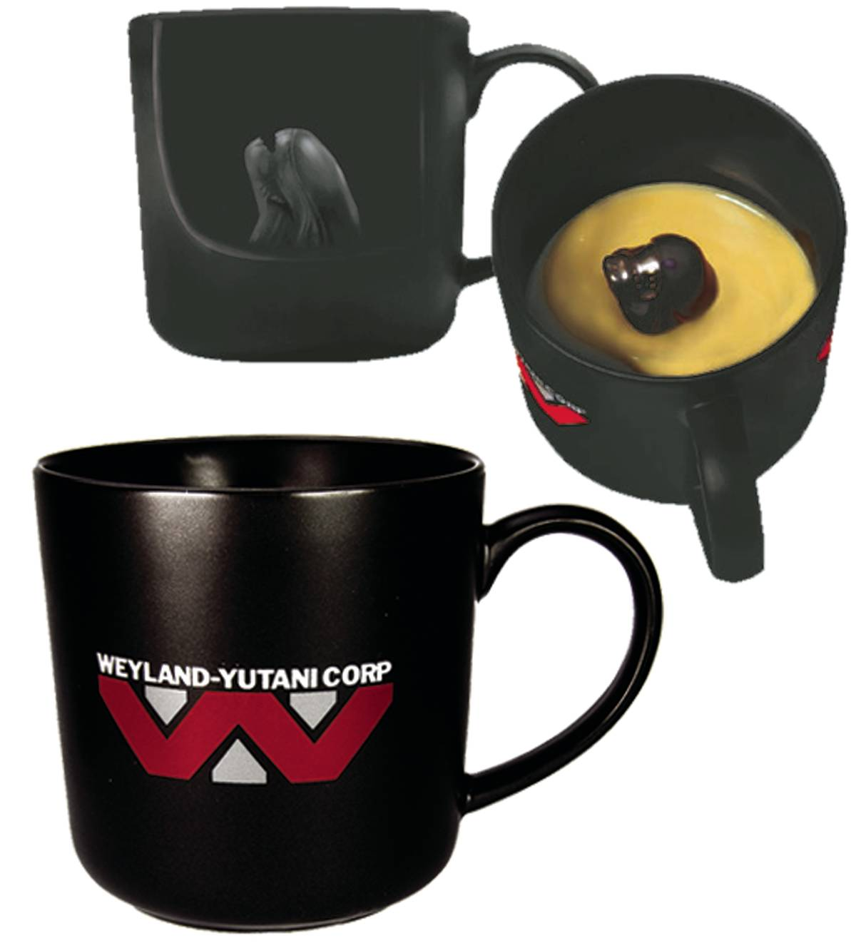 ALIEN XENOMORPH SURPRISE MUG.jpg