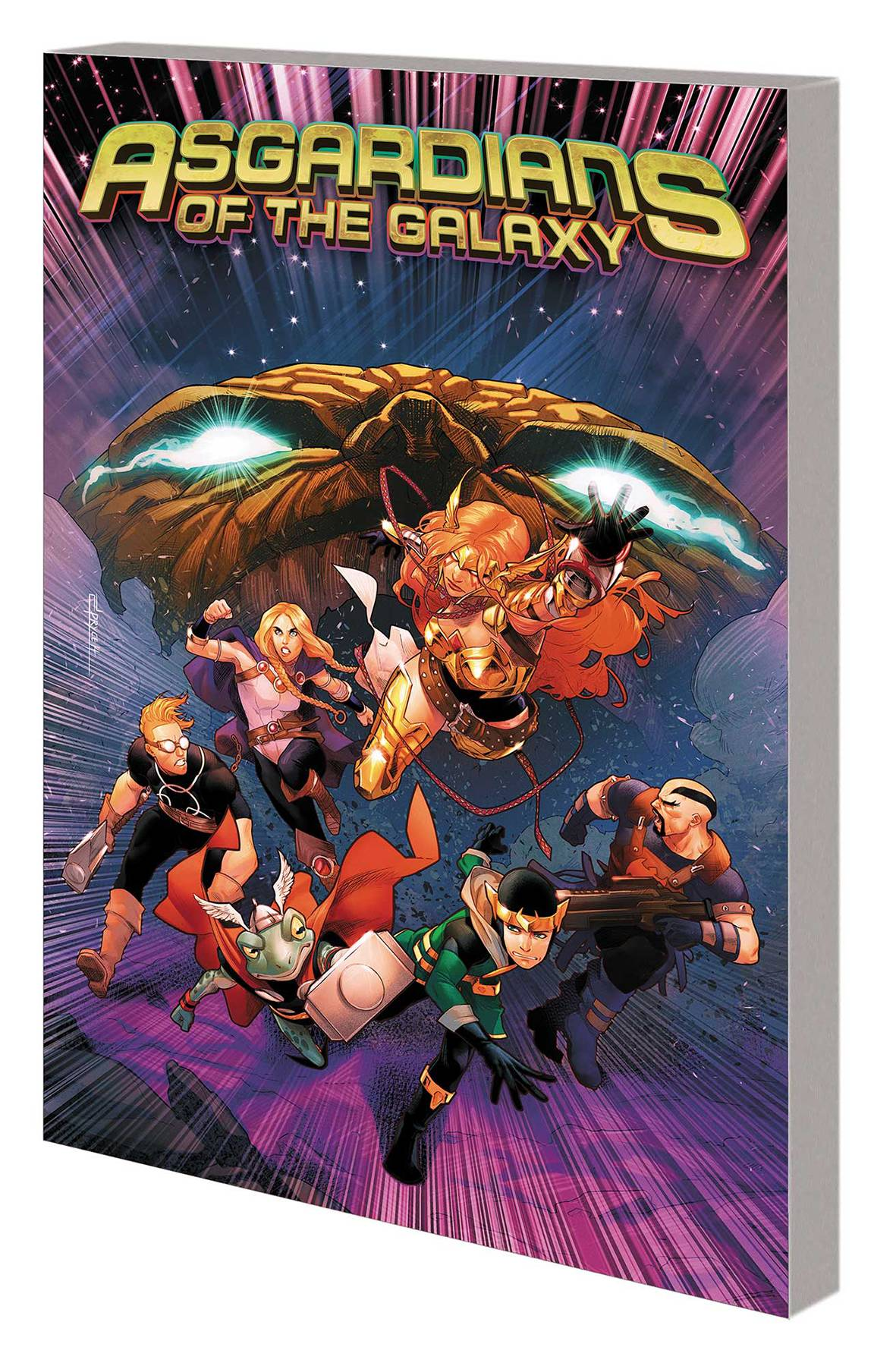 ASGARDIANS OF THE GALAXY TP 2 WAR OF REALMS.jpg