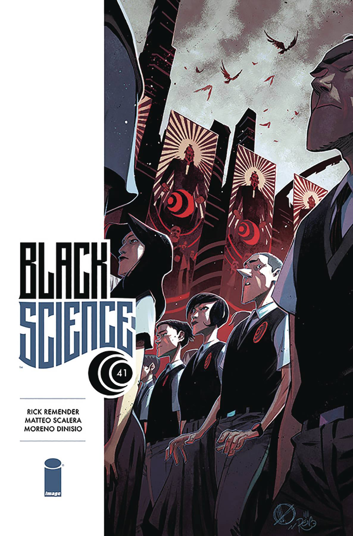BLACK SCIENCE 41 CVR A SCALERA.jpg