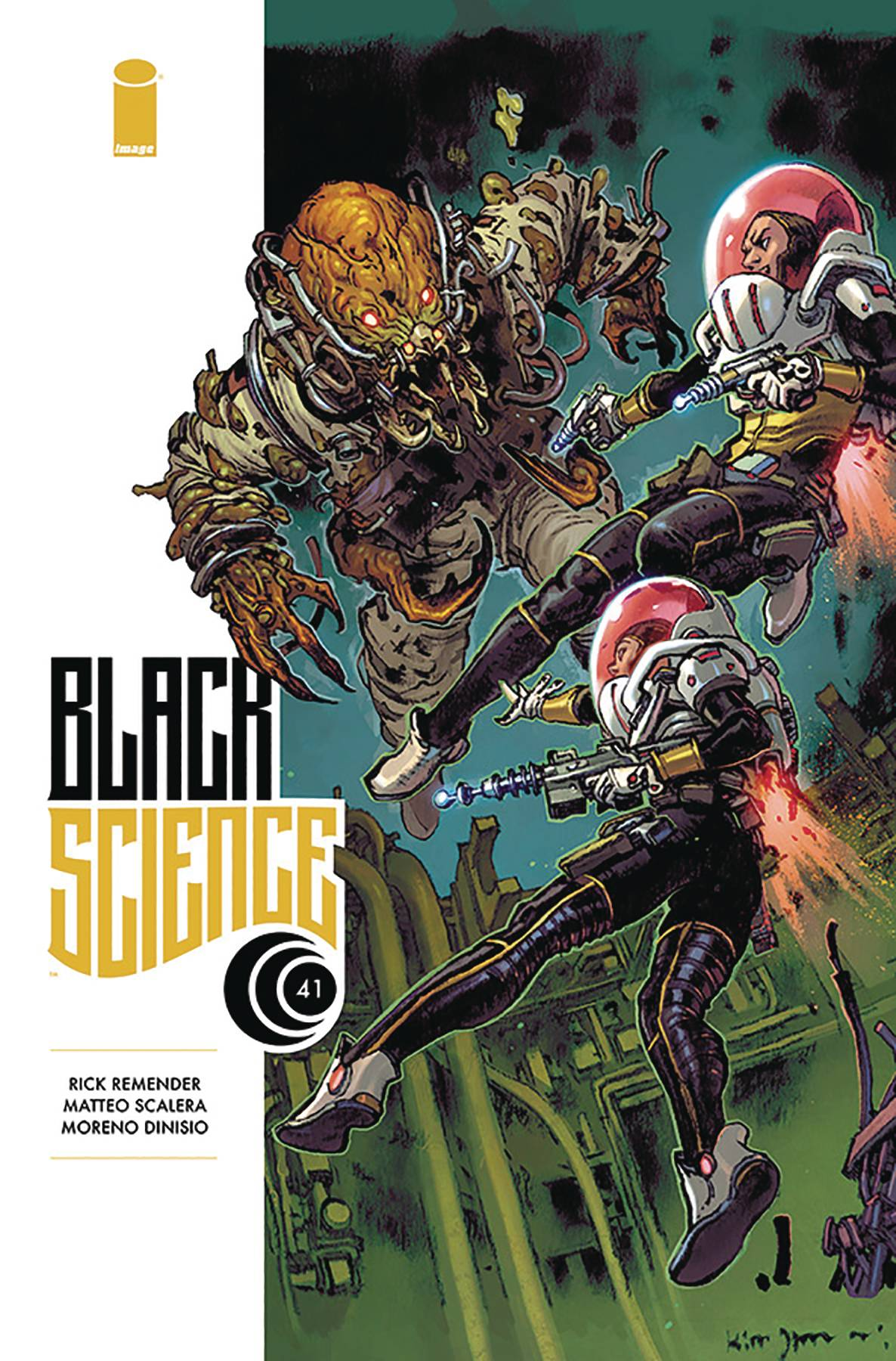 BLACK SCIENCE 41 CVR B GI.jpg