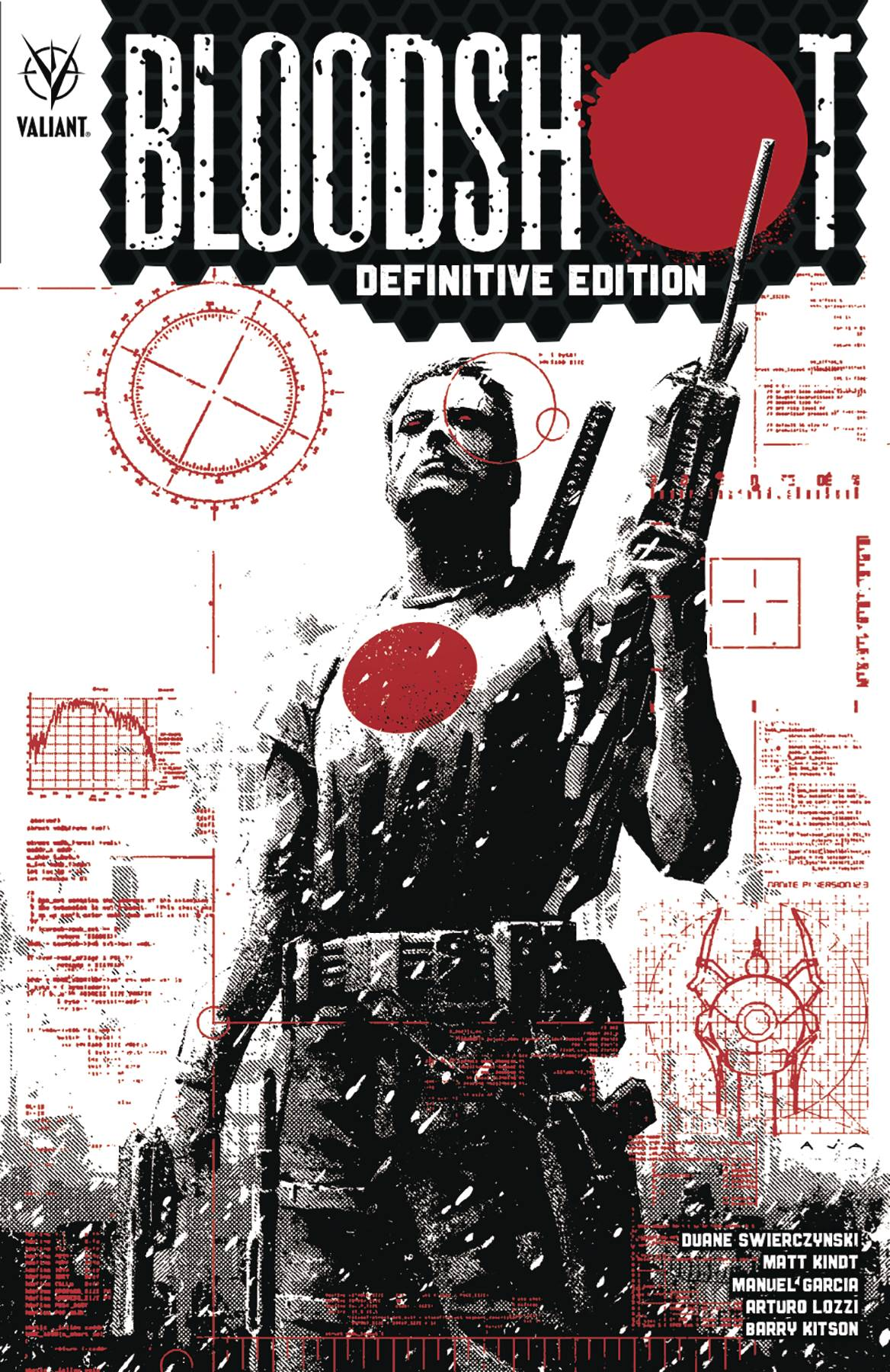 BLOODSHOT TP DEFINITIVE EDITION.jpg