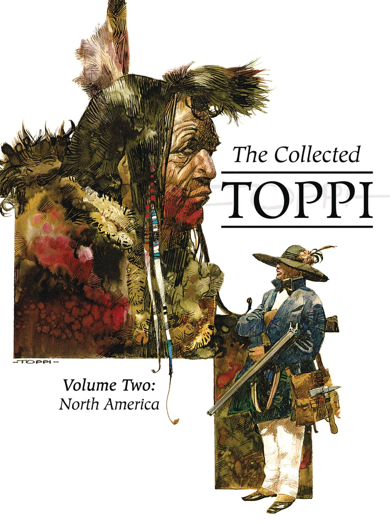 COLLECTED TOPPI HC 2 ENCHANTED WORLD.jpg