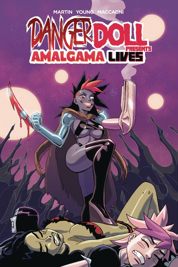 DANGER DOLL SQUAD PRESENTS AMALGAMA LIVES TP 1.jpg