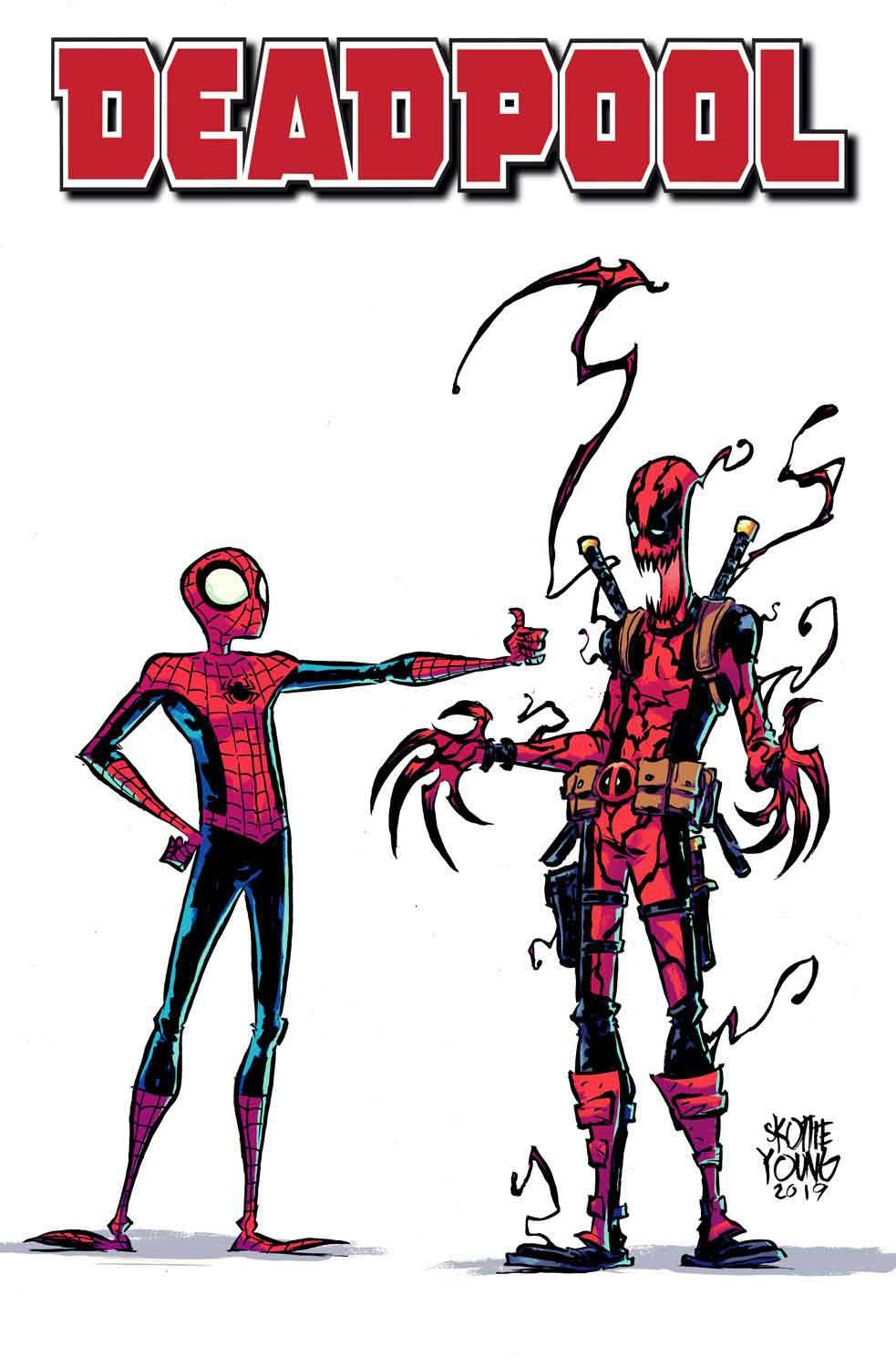 DEADPOOL 15 YOUNG CARNAGE-IZED VAR.jpg