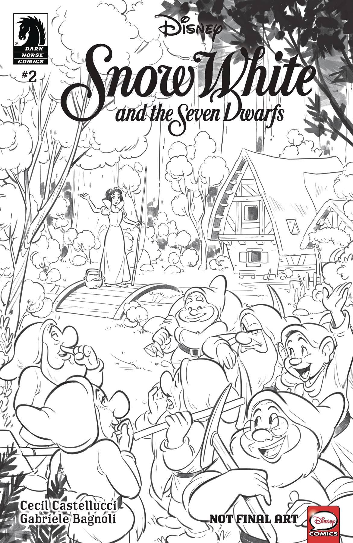 DISNEY SNOW WHITE AND SEVEN DWARFS 2 of 3.jpg