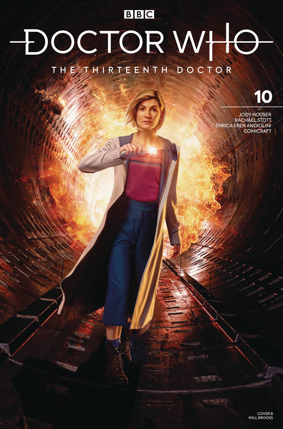 DOCTOR WHO 13TH 10 CVR B PHOTO.jpg