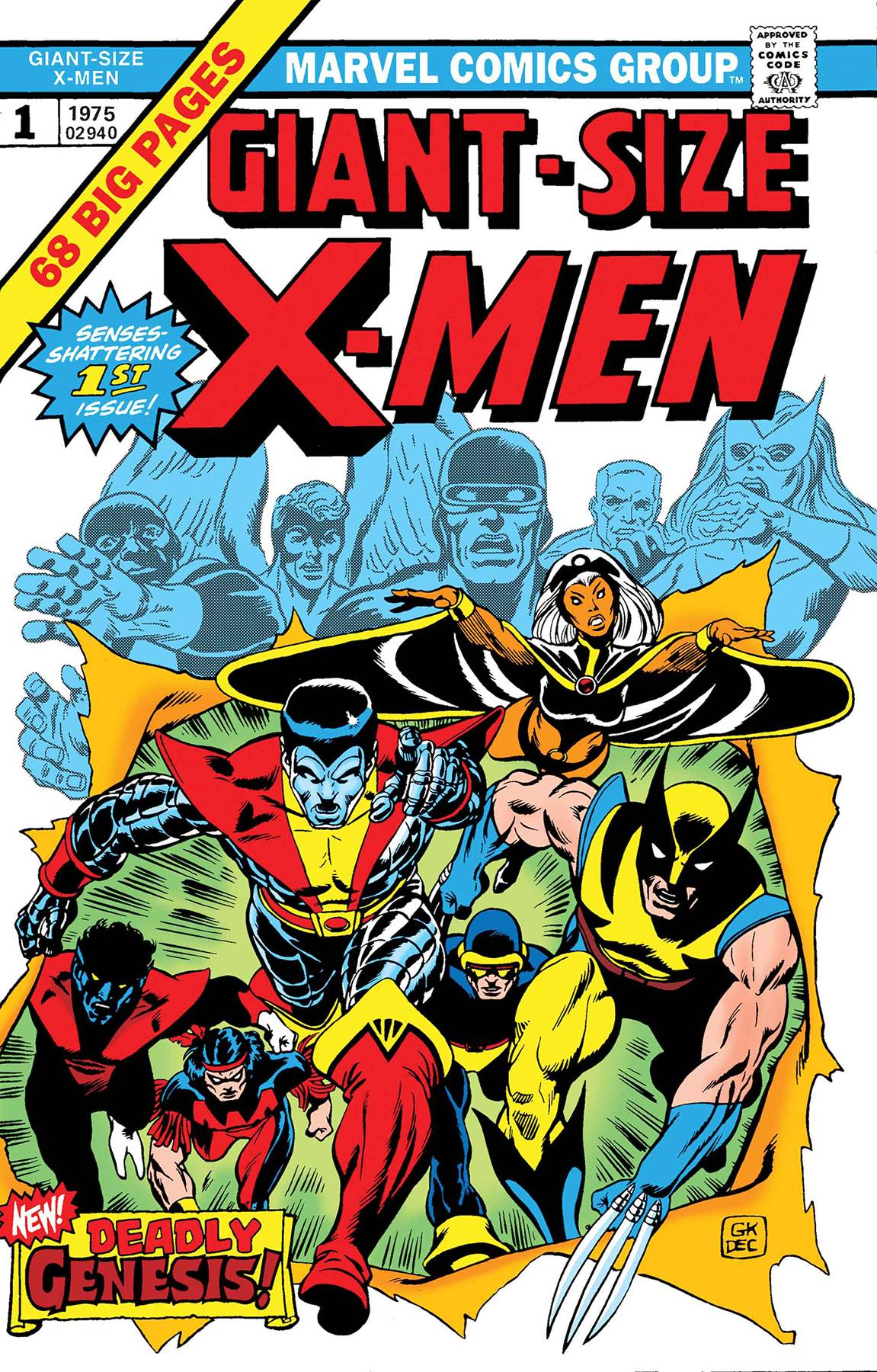 GIANT SIZED X-MEN 1 FACSIMILE EDITION.jpg