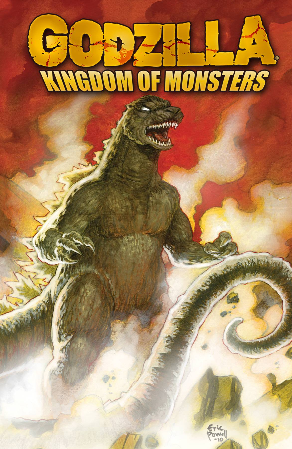 GODZILLA KINGDOM OF MONSTERS TP.jpg