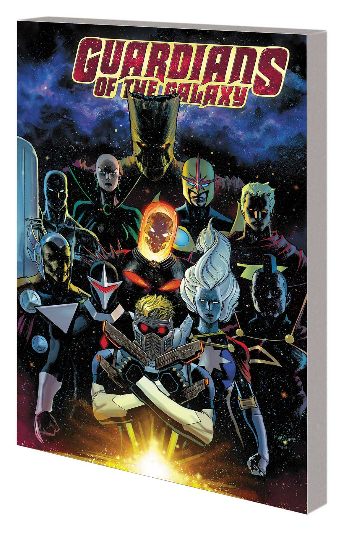 GUARDIANS OF THE GALAXY TP 1 FINAL GAUNTLET.jpg