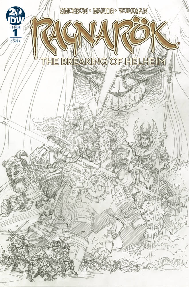 RAGNAROK BREAKING OF HELHEIM 1 of 6 10 COPY INCV SIMONSON.jpg