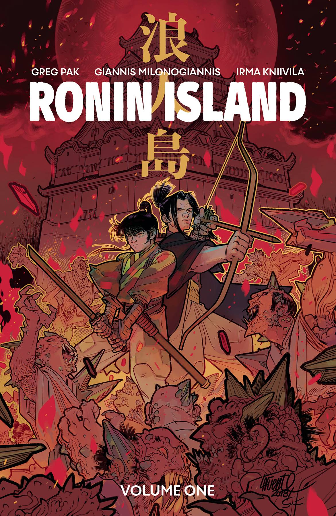 RONIN ISLAND TP 1 PX DISCOVER NOW ED.jpg