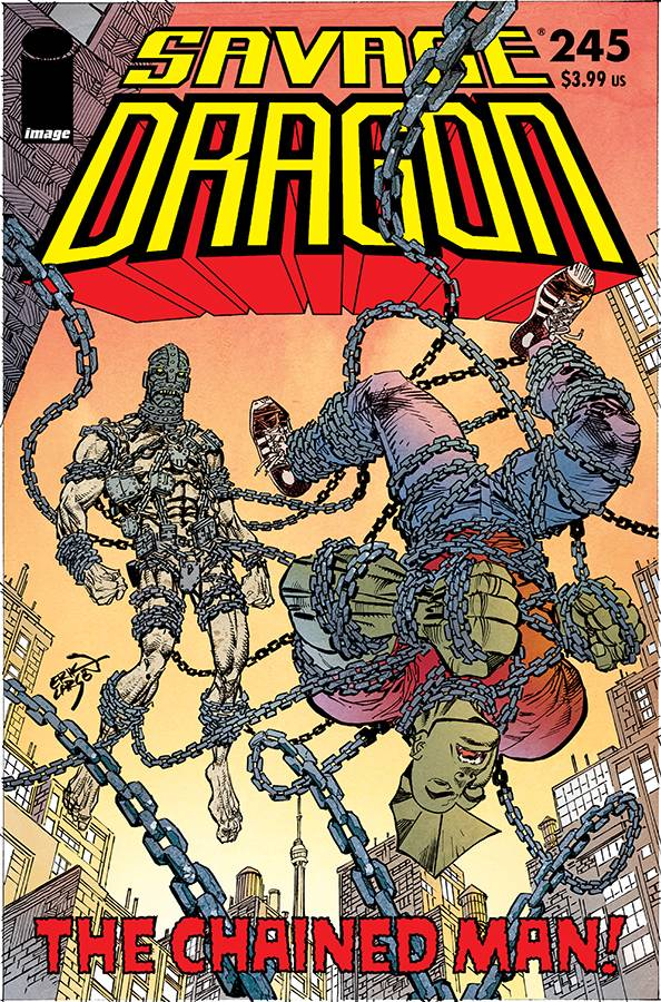 SAVAGE DRAGON 245.jpg