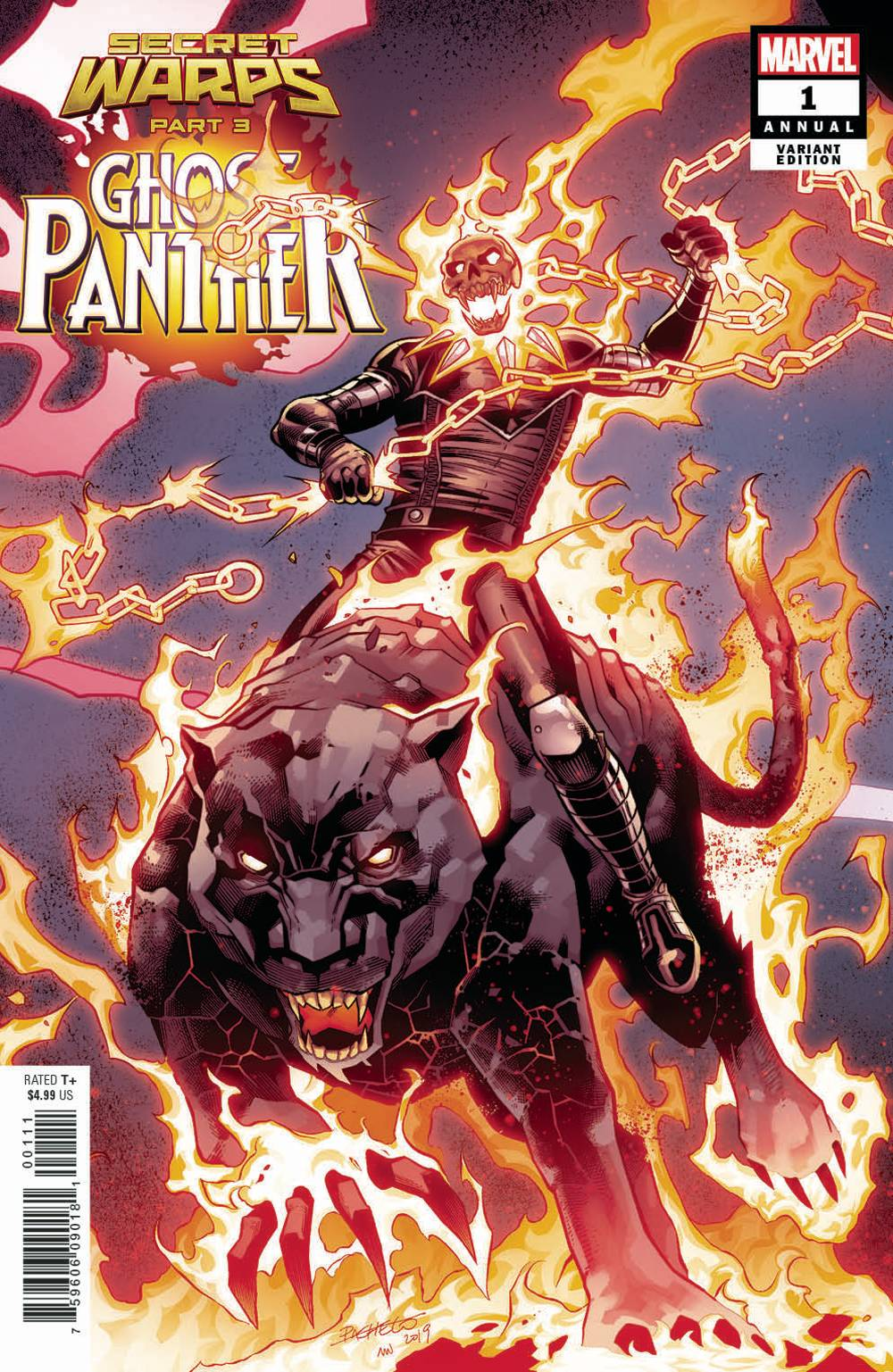 SECRET WARPS GHOST PANTHER ANNUAL 1 PACHECO CONNECTING VAR.jpg