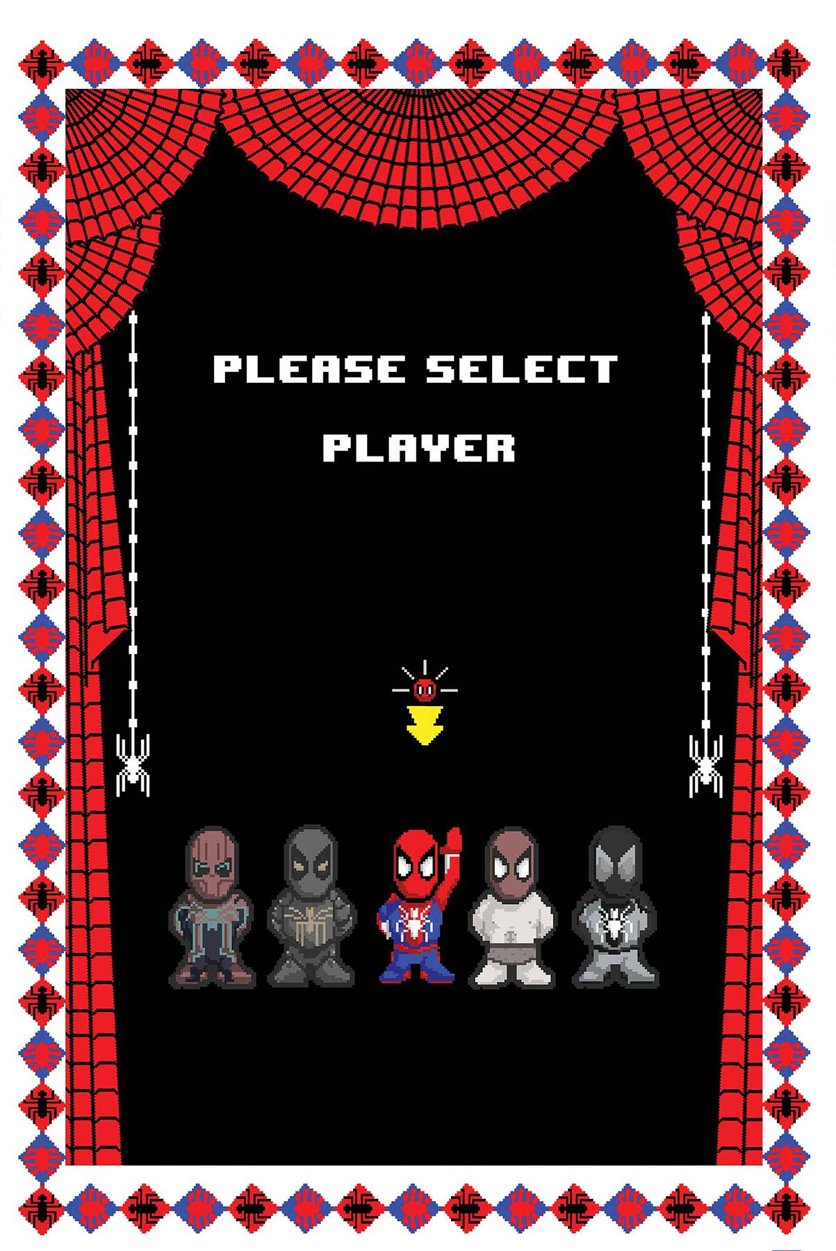 SPIDER-MAN CITY AT WAR 5 of 6 WAITE 8-BIT VAR.jpg