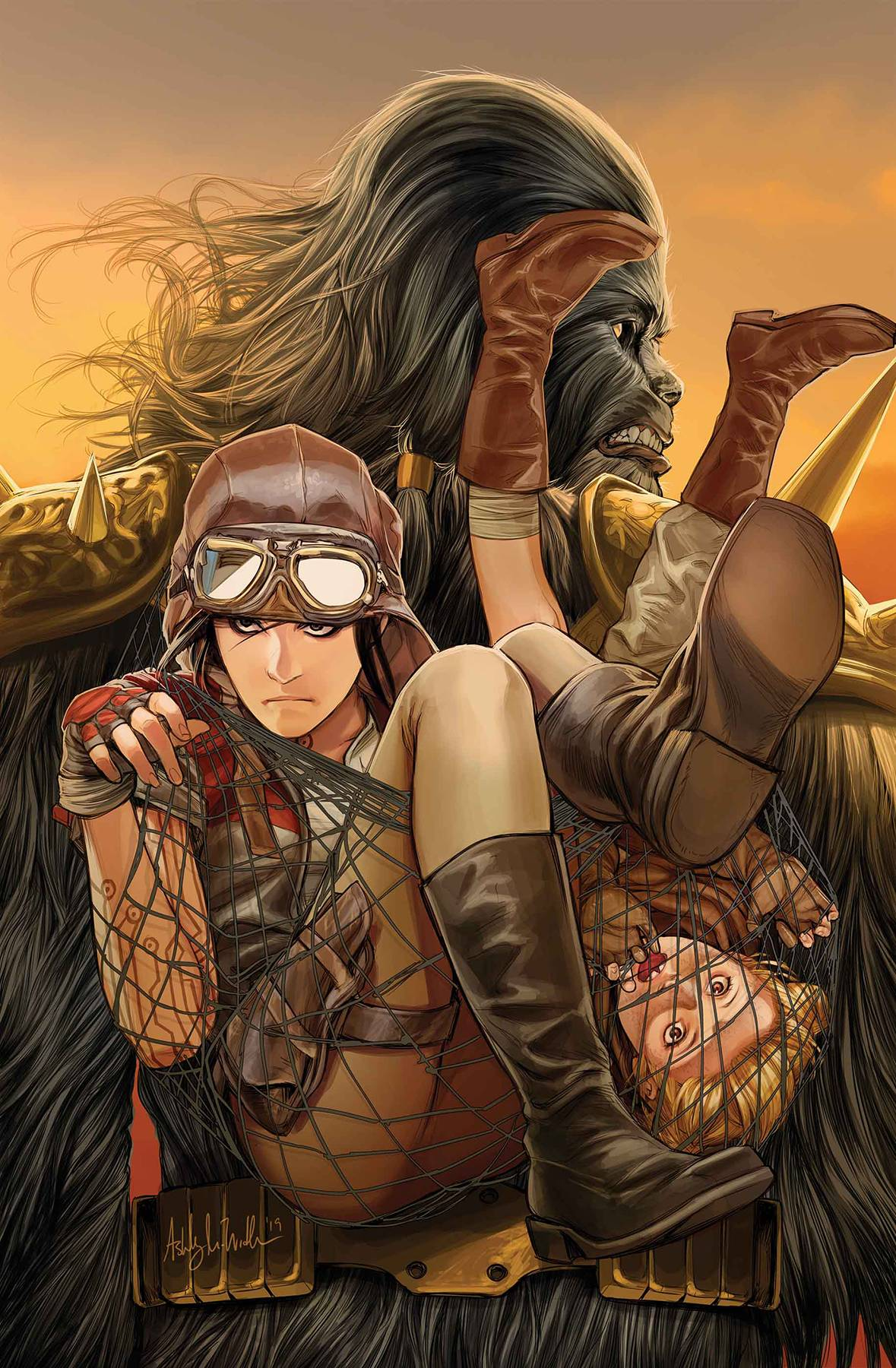 STAR WARS DOCTOR APHRA 34.jpg