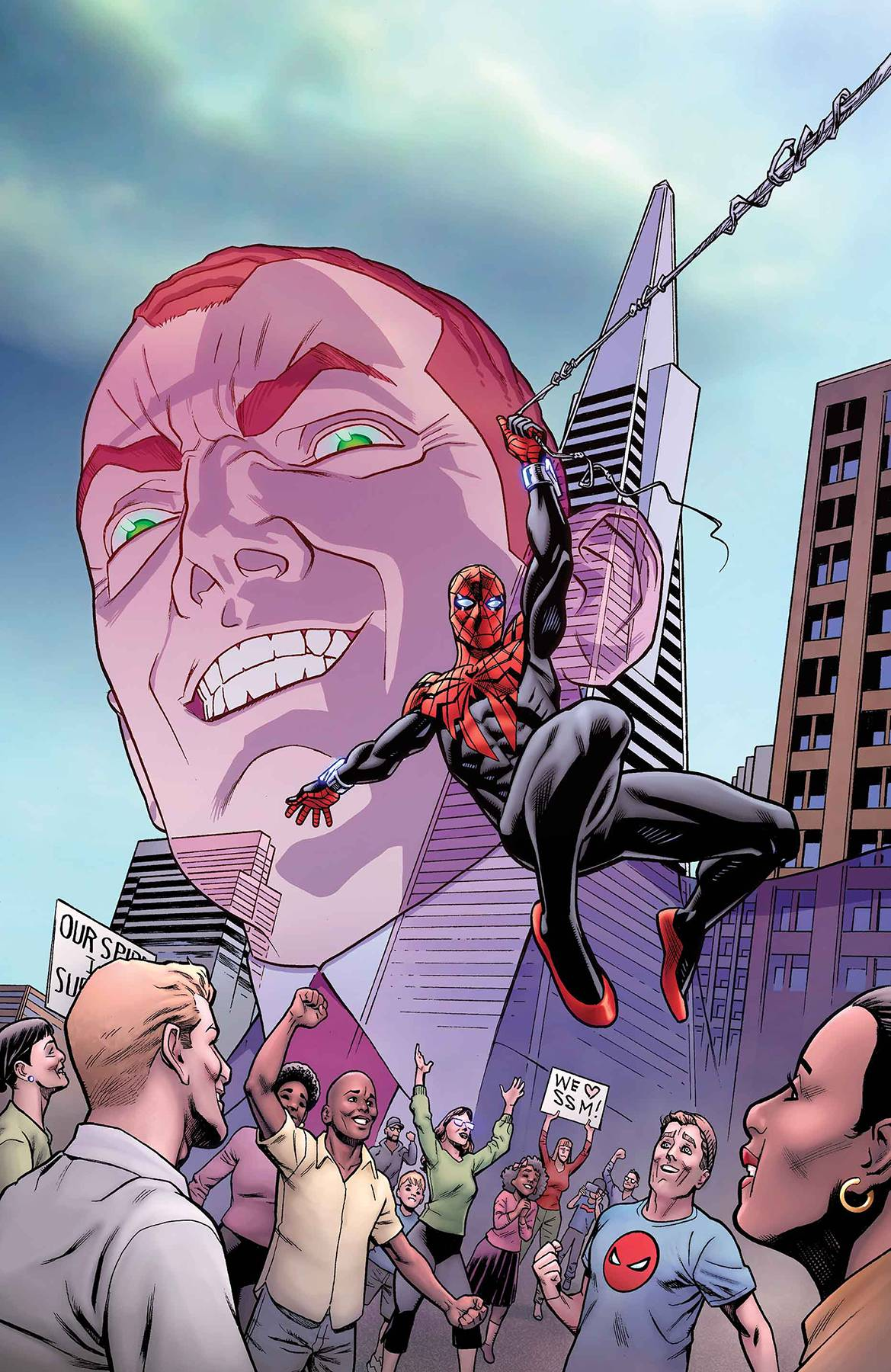 SUPERIOR SPIDER-MAN 9.jpg
