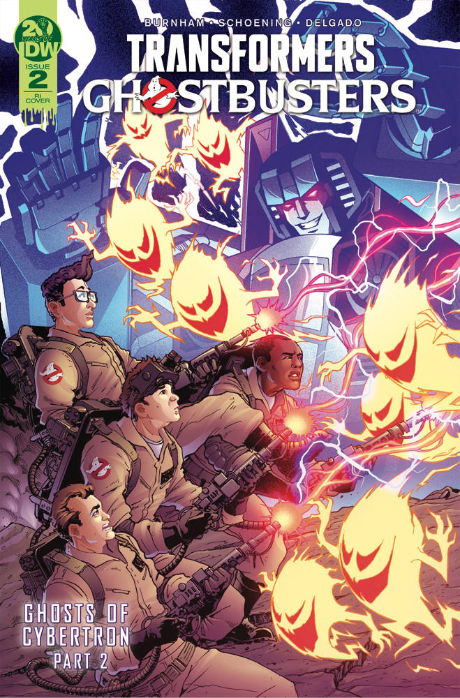 TRANSFORMERS GHOSTBUSTERS 2 10 COPY INCV GRIFFITH.jpg