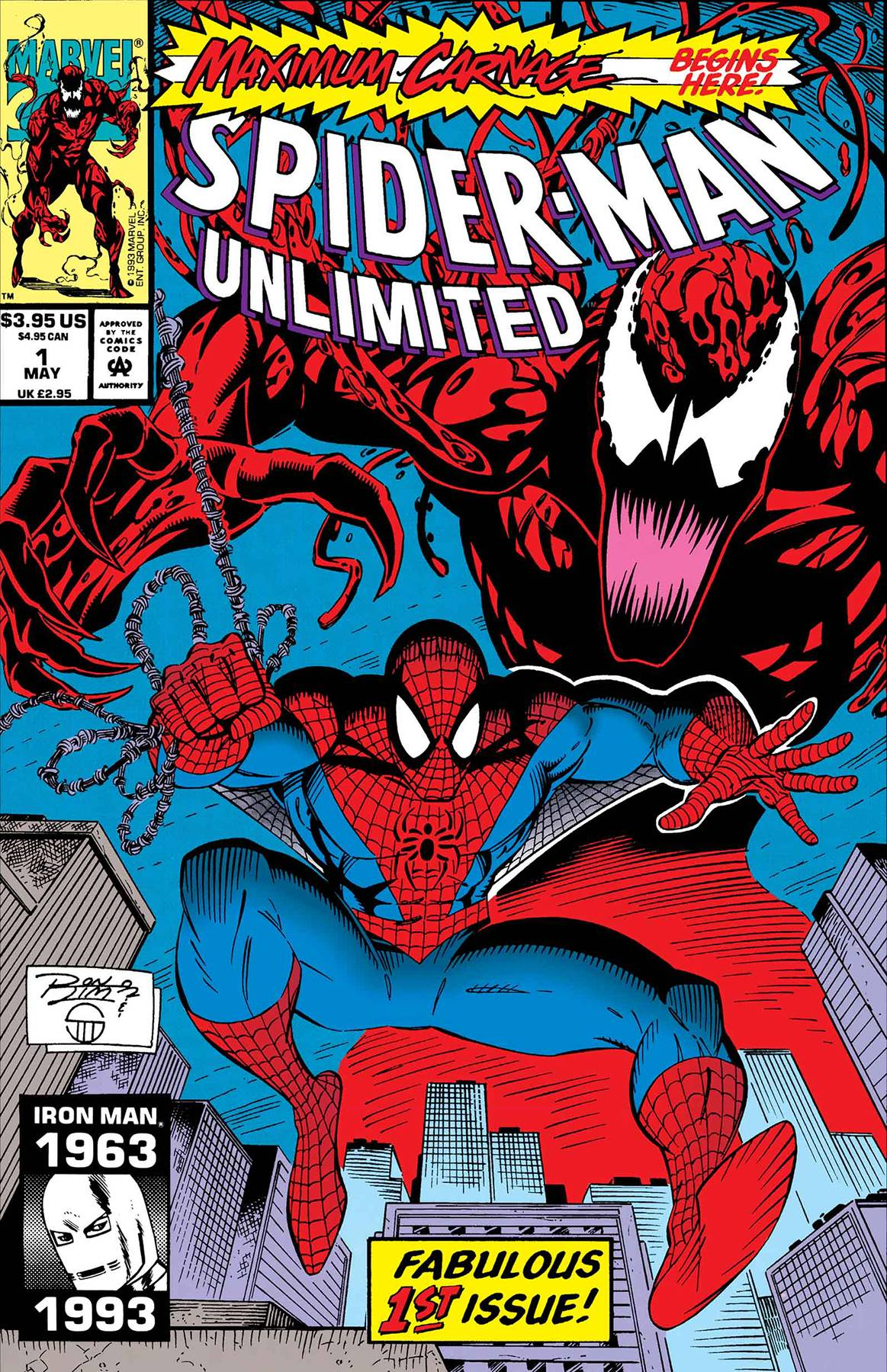 TRUE BELIEVERS ABSOLUTE CARNAGE MAXIMUM CARNAGE 1.jpg